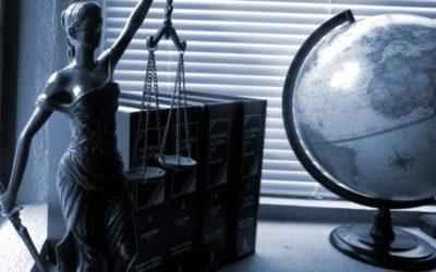 Czym jest prawo autorskie?